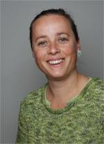 Barbara Klingler-Volswinkler