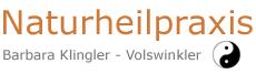 Naturheilpraxis Barbara Klingler-Volswinkler